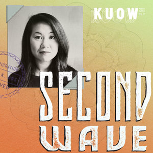 Second Wave Podcast