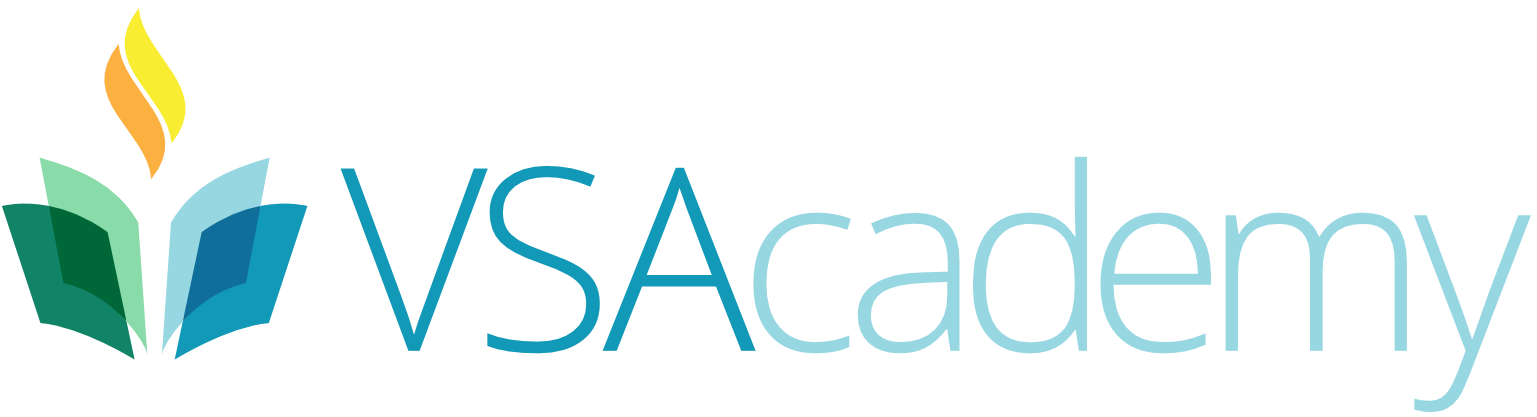 VSAcademy | UNAVSA