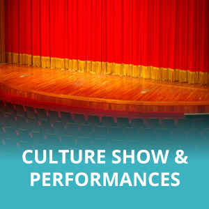 Culture Show & Performances